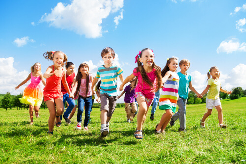 Most_Wel_Loved_Summer_Activities_for_Children-_0